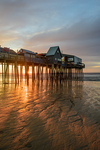 20180909 Old Orchard Beach Pier 114-HDR