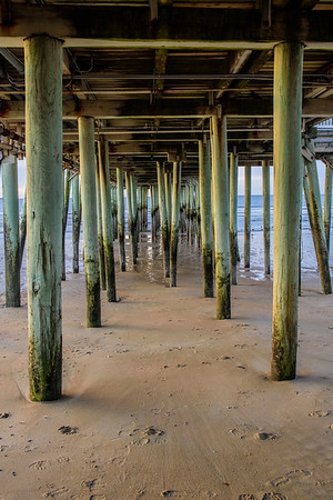 20180909 Old Orchard Beach Pier 136-HDR