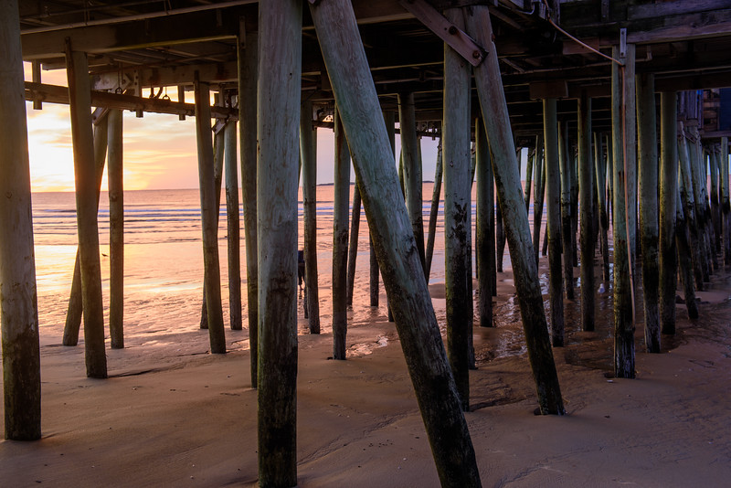20180909 Old Orchard Beach Pier 029