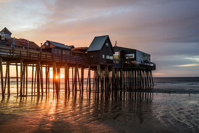 20180909 Old Orchard Beach Pier 091-HDR