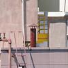 Rooftop Art