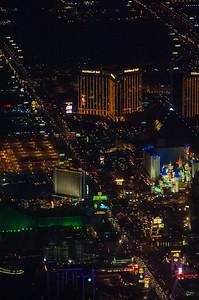 20070824 Las Vegas 068