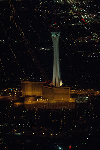 20070824 Las Vegas 052