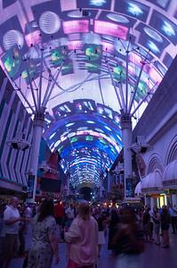 20070824 Las Vegas 190
