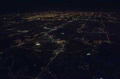 20070824 Las Vegas 099