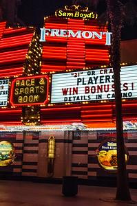 20070824 Las Vegas 168