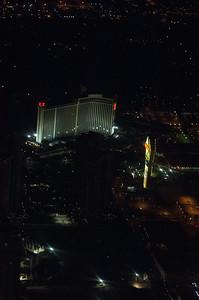 20070824 Las Vegas 058