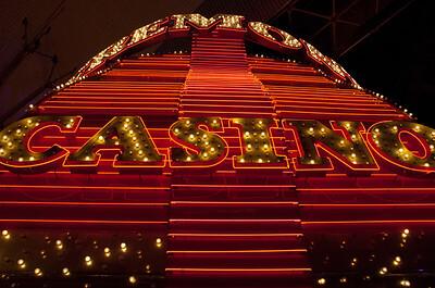 20070824 Las Vegas 170