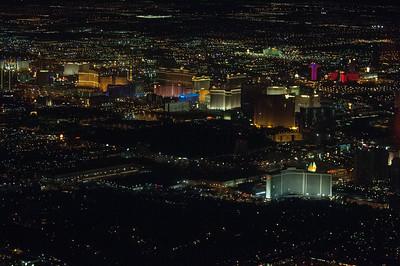 20070824 Las Vegas 145