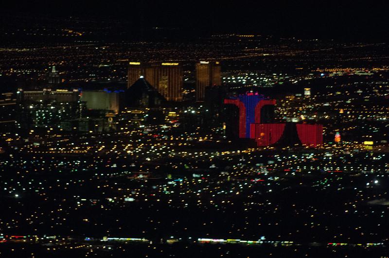 20070824 Las Vegas 036