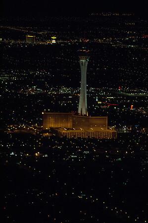 20070824 Las Vegas 047