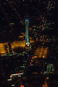 20070824 Las Vegas 071