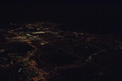 20070824 Las Vegas 087