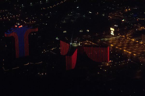 20070824 Las Vegas 063