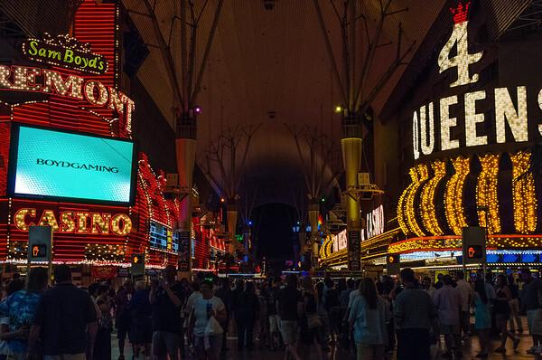 20070824 Las Vegas 174