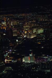 20070824 Las Vegas 167