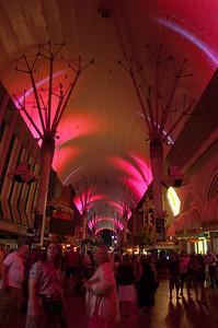 20070824 Las Vegas 187