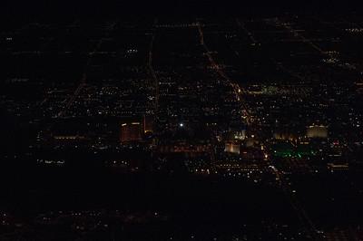 20070824 Las Vegas 086