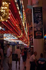 20070824 Las Vegas 173