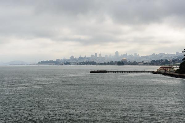 20101105 San Francisco 066