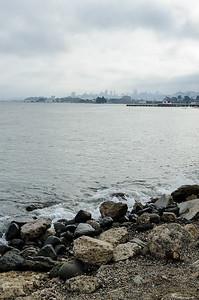 20101105 San Francisco 032