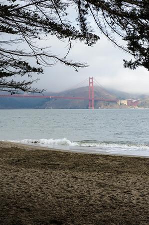 20101105 San Francisco 008