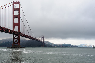 20101105 San Francisco 068