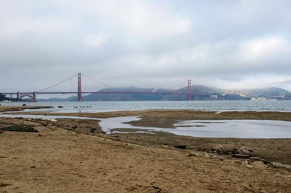 20101105 San Francisco 001