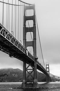 20101105 San Francisco 059