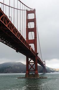 20101105 San Francisco 060