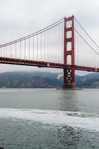 20101105 San Francisco 037