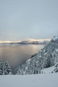 20101108 Crater Lake 015