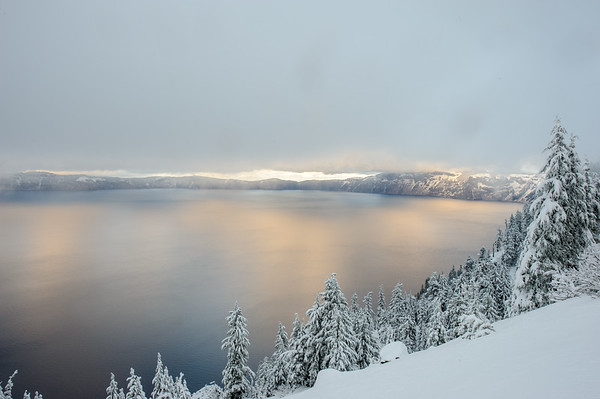 20101108 Crater Lake 023