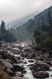 20101110 Yosemite 02