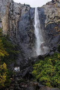 20101110 Yosemite 048
