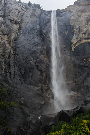 20101110 Yosemite 059