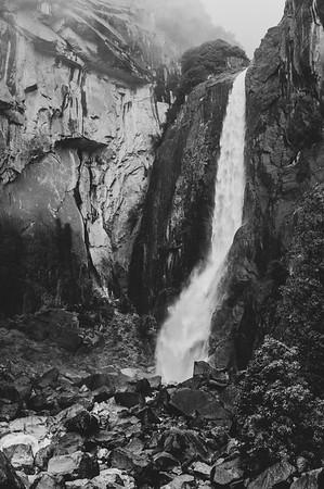 20101110 Yosemite 015