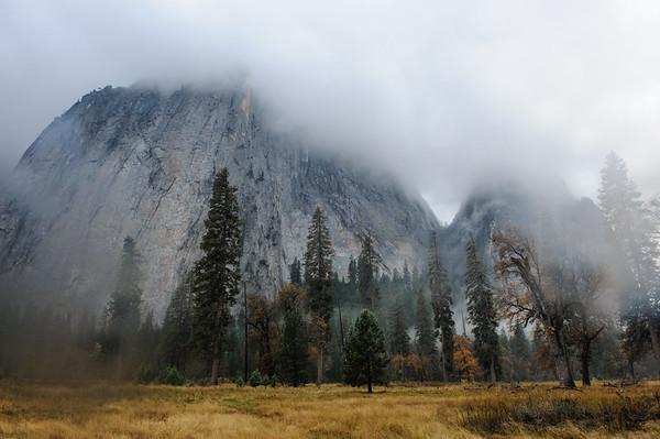 20101110 Yosemite 024-2