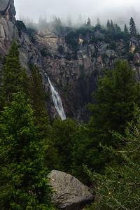 20101110 Yosemite 06