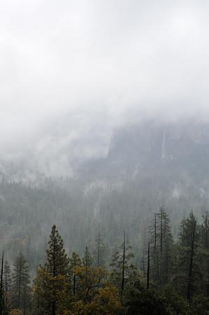 20101110 Yosemite 083