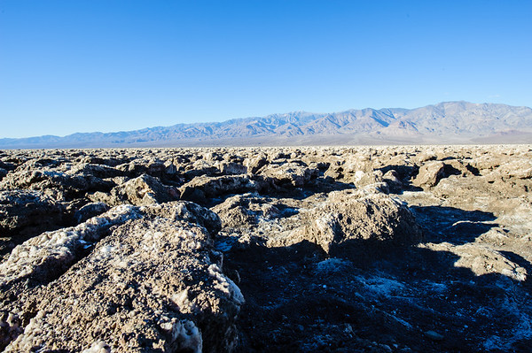 20101111 Death Valley 075