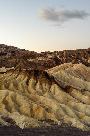 20101111 Death Valley 013