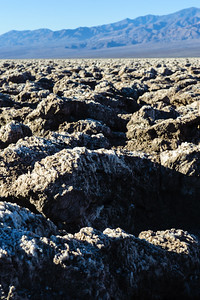20101111 Death Valley 080