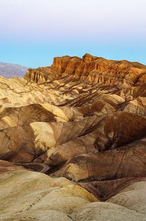 20101111 Death Valley 014