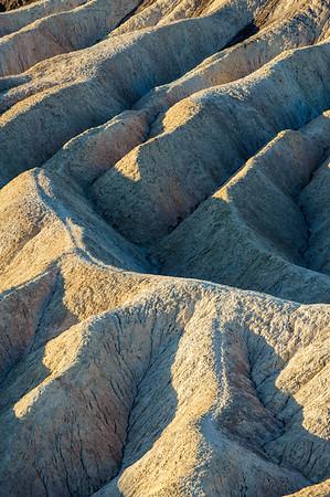 20101111 Death Valley 067