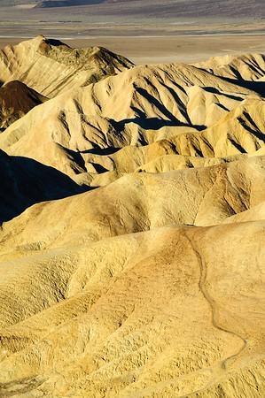20101111 Death Valley 063