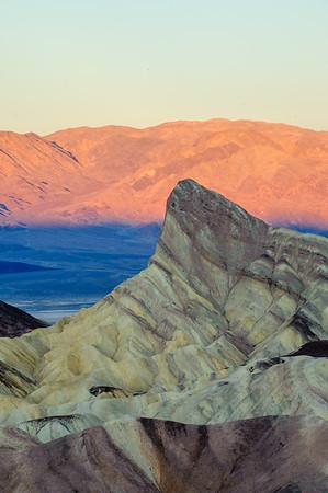 20101111 Death Valley 024