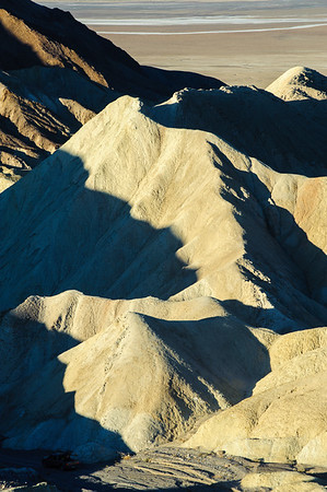 20101111 Death Valley 071