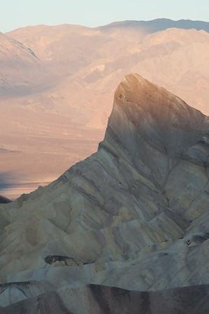 20101111 Death Valley 034
