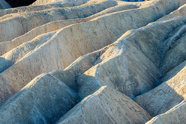 20101111 Death Valley 068
